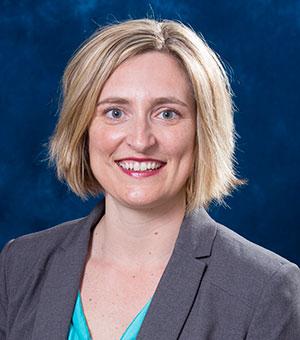 Shana L. Castillo, PharmD, MBA