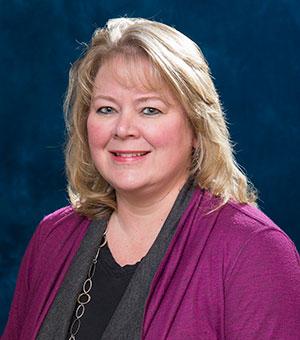 Carla M. Christensen, PharmD
