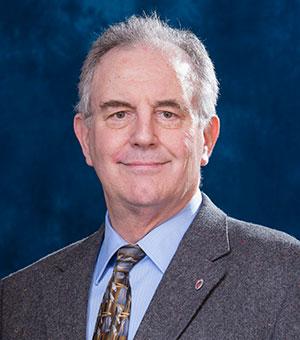 Bartholomew Clark, RPh, MS, PhD