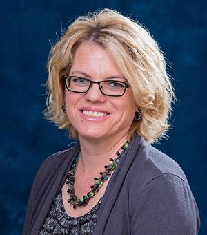 Pamela A. Foral, PharmD, BCPS