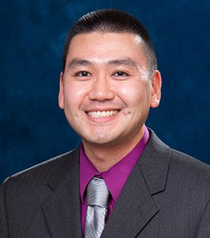 Kevin T. Fuji, PharmD, MA