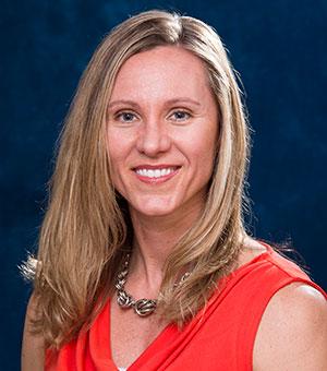 Jennifer A. Furze, PT, DPT