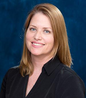 Shana E. Harrington, PT, PhD, SCS