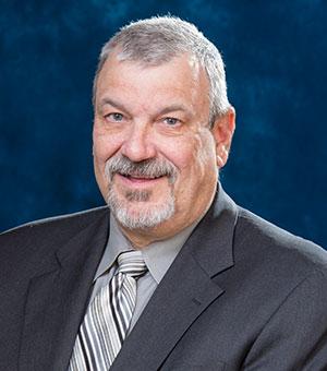 Daniel E. Hilleman, PharmD
