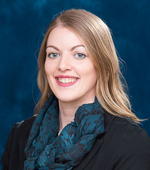 Laura K. Klug, PharmD