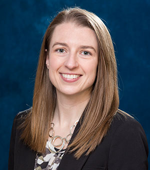 Heather E. Knight, PT, DPT, NCS, CBIS