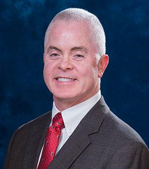 Michael S. Monaghan, PharmD, BCPS