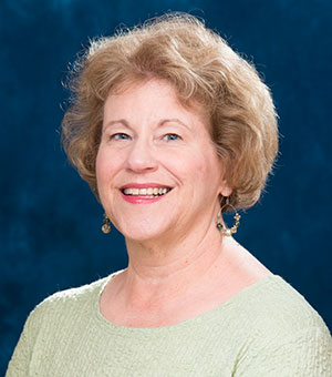 Karen K. O'Brien, PharmD