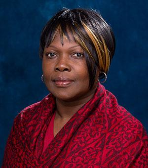 Catherine A. Opere, BPharm, MBA, PhD