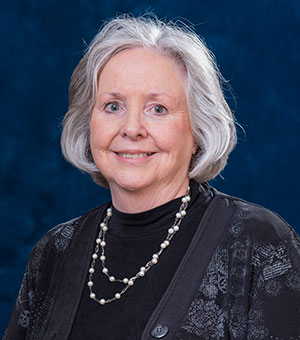 Karen A. Paschal, PT, DPT, FAPTA