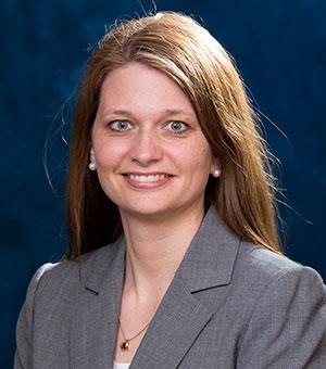 Angela L. Patterson, OTD, OTR/L