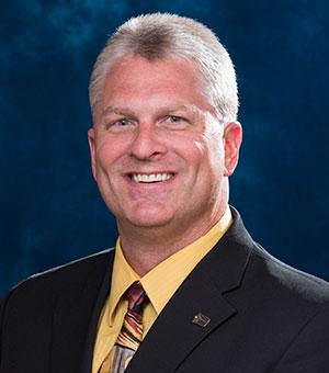 Kirk M. Peck, PT, PhD, CSCS, CCRT, CERP