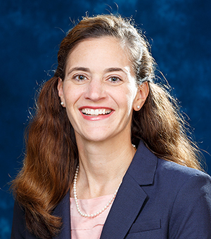 Julie A. Peterson, PT, DPT