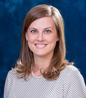 Margaret T. Schumacher, PT, DPT