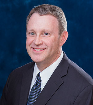 Paul L. Price, PharmD
