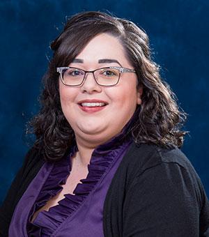 Zara M. Risoldi Cochrane, PharmD, MS, FASCP