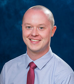 Andrew W. Roberts, PharmD, PhD