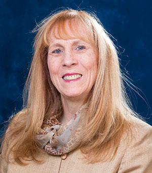 Victoria F. Roche, PhD
