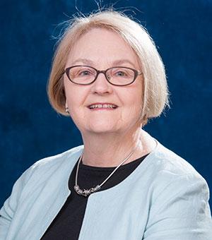 Linda S. Scheirton, PhD