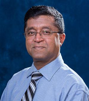 Somnath Singh, Dr., BPharm, MPharm, PhD