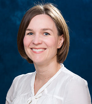 Mikayla L. Spangler, PharmD, BCPS