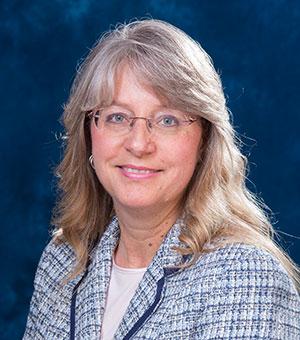Julie A. Stading, PharmD, CDE
