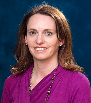 Robyn M. Teply, PharmD, MBA, BCACP