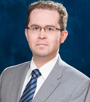 Justin A. Tolman, PharmD, PhD