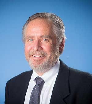 Greg S. Samuelson, DDS