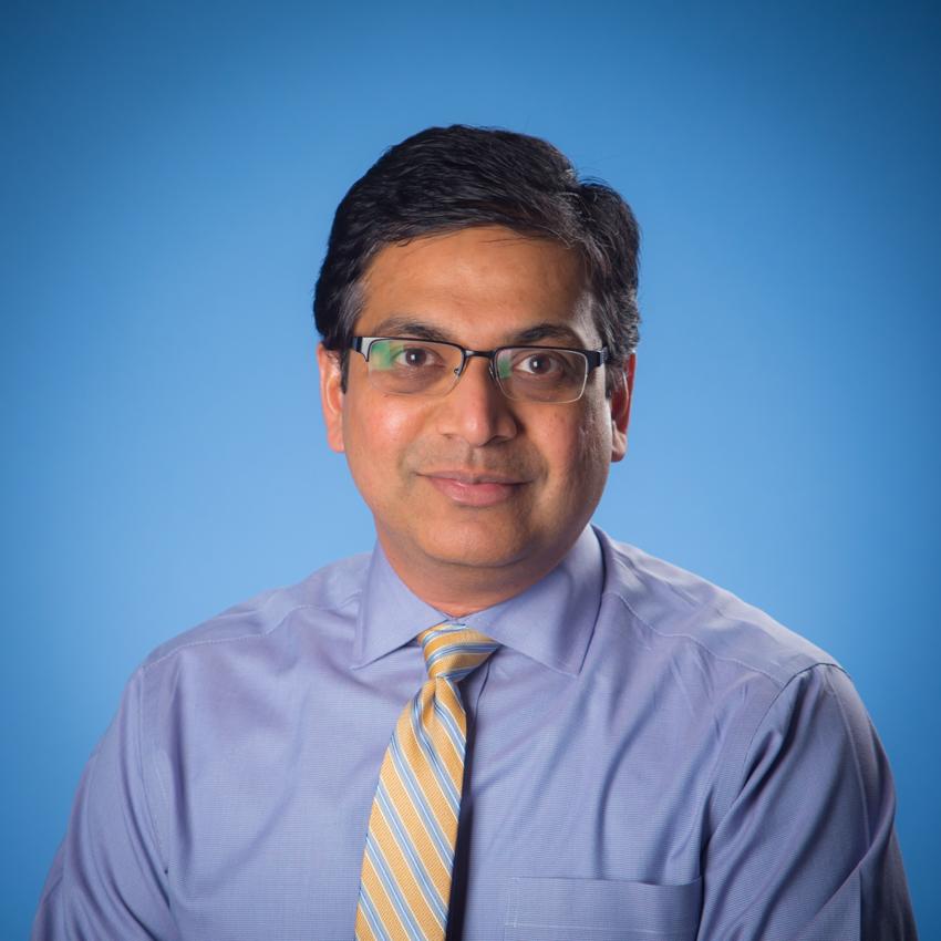 Sarath Vijayakumar, PhD