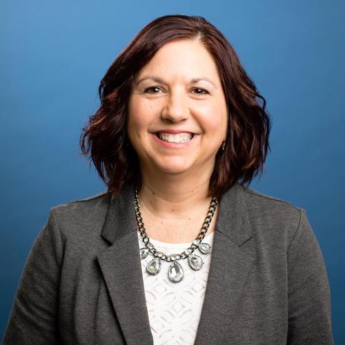 Anne M. Schoening, PhD, RN, CNE
