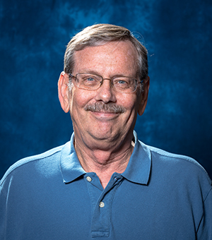 James L. Sheets, BA, DDS