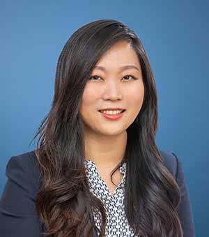 Julia Y. Shin, EdD, MS, OTR/L, CKTP