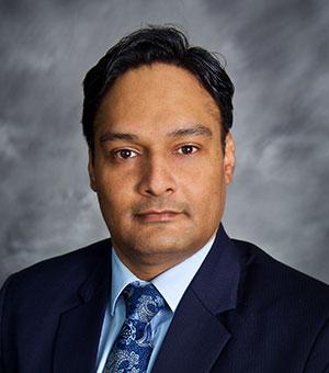 Awinder Singh, MB,BS