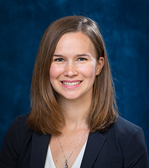 Kailey E. Snyder, PhD