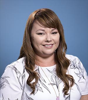 Patricia L. Timmons, MSN, RN