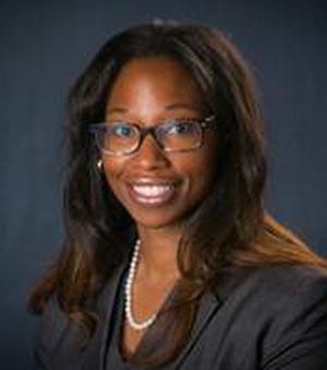 Sarah S. Walker, PhD