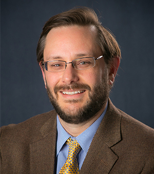 Zachary B. Smith, PhD