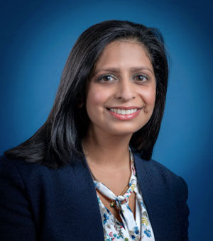 Jaya S. Gupta, MD