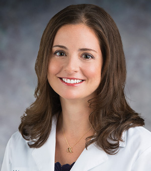 Adrienne E. Perfilio Edwards, MD
