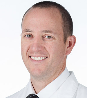 Andrew M. Coughlin, MD