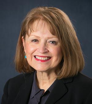 Barbara J. Synowiecki, MSN, APRN-NP, PMHNP-BC