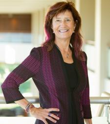 Beverly J. Kracher, PhD