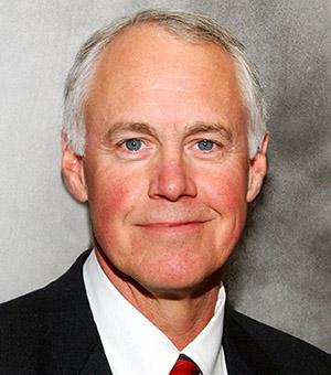 Daniel  . Lydiatt, MD