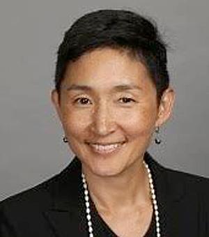 Diane Uchimiya, JD