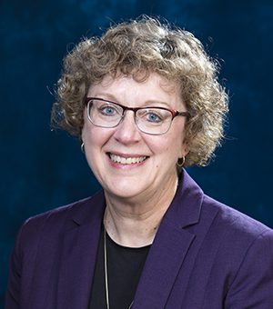 Debra J. Ford