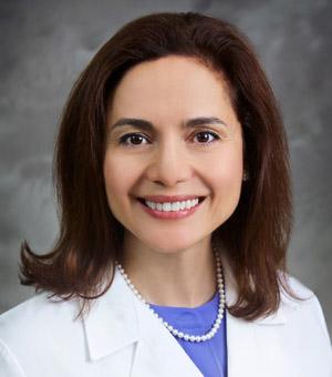 Elizabeth D. Cox, MD