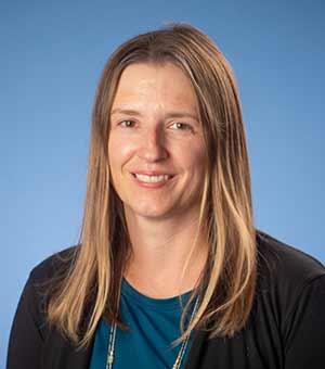 Erin M. Gross, PhD