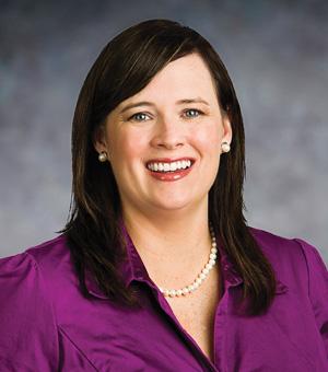 Erin M. Talaska, MD