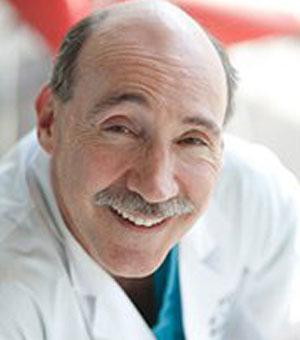 Robin Farias-Eisner, MD, PhD